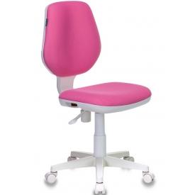 Кресло CH-W213  розовый
