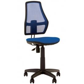 Кресло FOX синий
