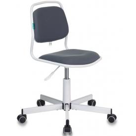 Кресло KD-1 серый