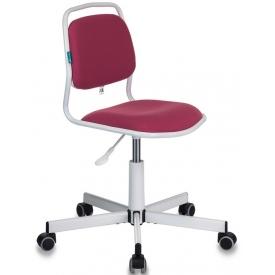 Кресло KD-1 розовый