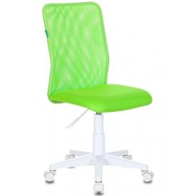Кресло KD-9 салатовый