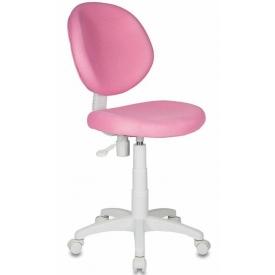 Кресло KD-W6 розовый