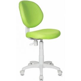 Кресло KD-W6 салатовый