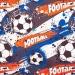 Кресло Kids-106 футбол
