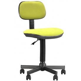 Кресло LOGICA салатовый