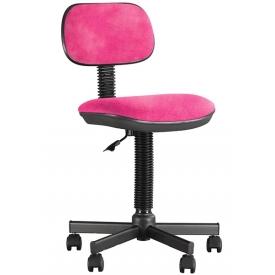 Кресло LOGICA розовый