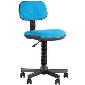Кресло LOGICA голубой