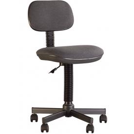 Кресло LOGICA серый