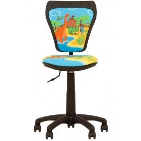 Кресло MINISTYLE DINO