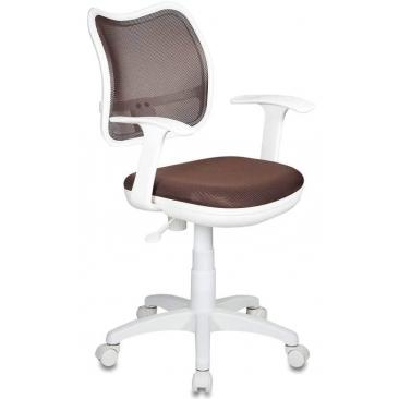 Кресло CH-W797/BR/TW-14