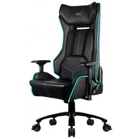 Кресло AeroCool P7-GC1 AIR RGB