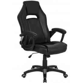 Кресло CH-829 черный
