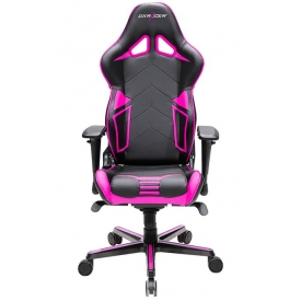 Кресло DXRacer OH/RV131/NP Racing