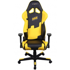 Кресло DXRacer Special Edition OH/RE21/NY/NAVI
