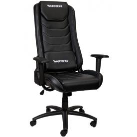 Кресло SLIDE черный