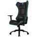 Кресло ThunderX3 UC5 AIR морской/черный