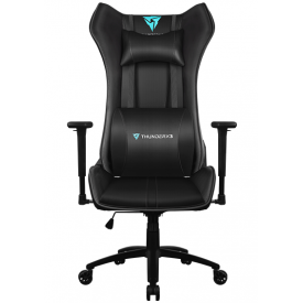 Кресло ThunderX3 UC5 AIR черный