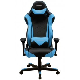 Кресло DXRacer OH/RE0/NB Racing
