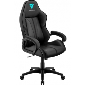 Кресло ThunderX3 BC1 черный