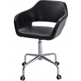 Кресло Балун G
