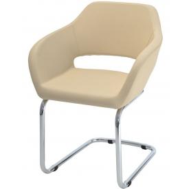 Кресло Балун PLZ-2
