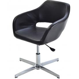 Кресло Балун X