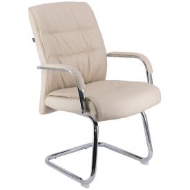 Кресло BOND-CF бежевый