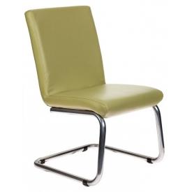 Кресло CH-250-V зеленый