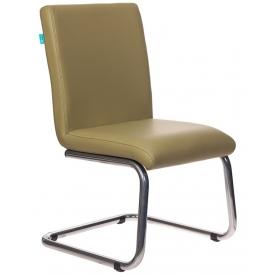 Кресло CH-250-V фисташковый