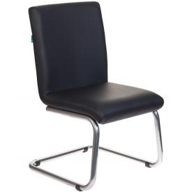 Кресло CH-250-V черный