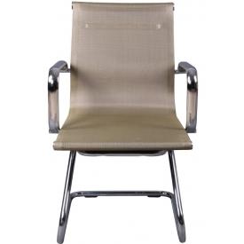 Кресло CH-993Low-V золотой
