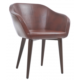 Кресло Коко W