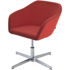 Кресло Коко X
