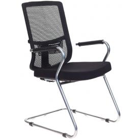 Кресло MC-619 черный