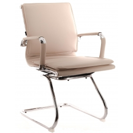 Кресло NEREY-CF бежевый