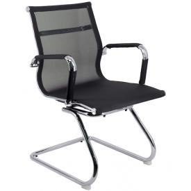 Кресло Opera CF черный