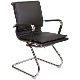 Кресло SOTI черный