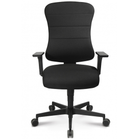 Кресло Art Comfort