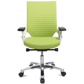 Кресло Autosyncron-2