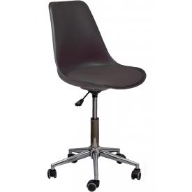 Кресло CAMELLIA черный