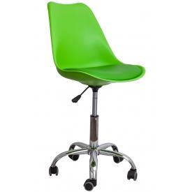Кресло CAMELLIA зеленый