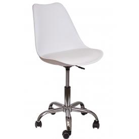 Кресло CAMELLIA белый