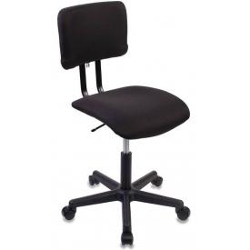 Кресло CH-1200NX черный