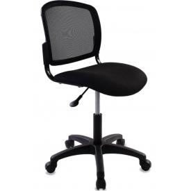 Кресло CH-1296NX/Black