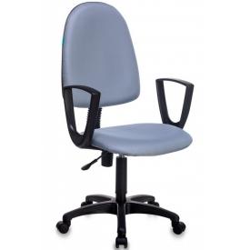 Кресло CH-1300N серый