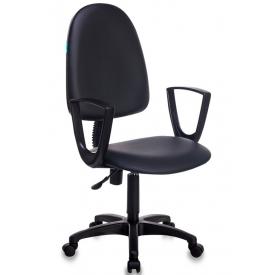 Кресло CH-1300 OR-16 черный