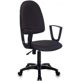 Кресло CH-1300N черный