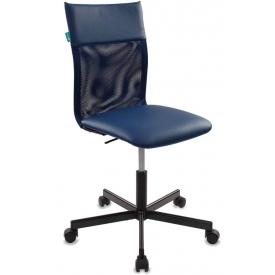 Кресло CH-1399 синий