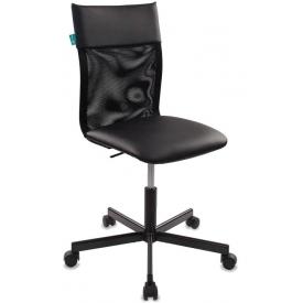 Кресло CH-1399 черный