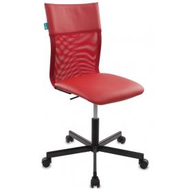Кресло CH-1399 красный